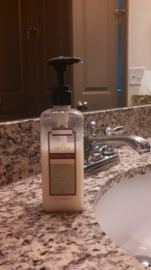IMG_20140603_090748_314 soap
